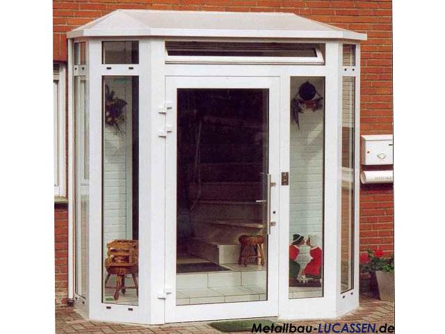 alu fenster t ren. Black Bedroom Furniture Sets. Home Design Ideas